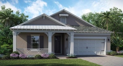 4120 Innovation Lane, Clermont, FL 34711 - MLS#: T3129333