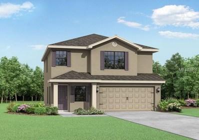 2321 Caspian Drive, Lakeland, FL 33805 - MLS#: T3129358