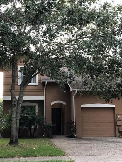5126 Corvette Drive, Tampa, FL 33624 - MLS#: T3129367