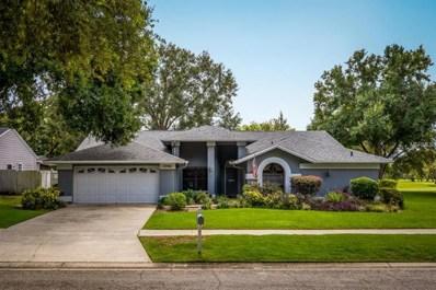 2706 Sablewood Drive, Valrico, FL 33596 - MLS#: T3129397
