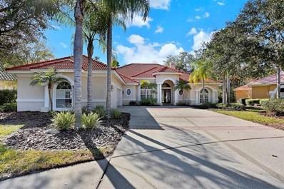 16336 Heathrow Drive, Tampa, FL 33647 - MLS#: T3129457