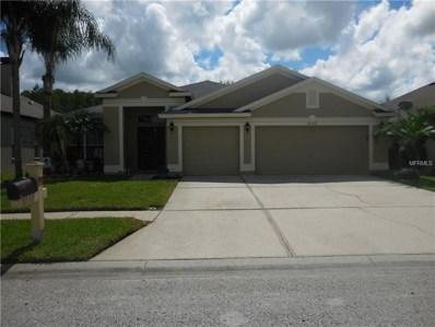 3232 Stoneman Loop, Land O Lakes, FL 34638 - MLS#: T3129460