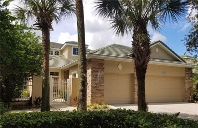 13133 Palmilla Circle, Dade City, FL 33525 - MLS#: T3129483
