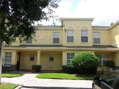 9436 Charlesberg Drive, Tampa, FL 33635 - MLS#: T3129488