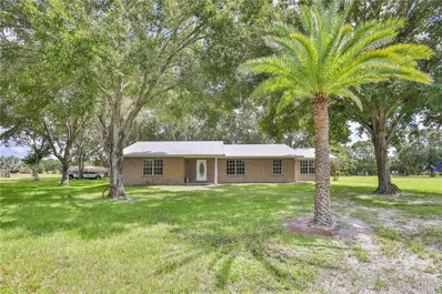 12830 Us Highway 301 S, Riverview, FL 33578 - MLS#: T3129544
