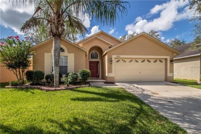 2527 Clareside Drive, Valrico, FL 33596 - #: T3129546