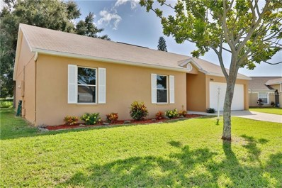 3415 6TH Avenue W, Palmetto, FL 34221 - MLS#: T3129570
