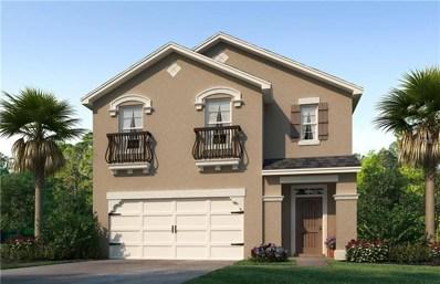 5242 San Palermo Drive, Bradenton, FL 34208 - MLS#: T3129579