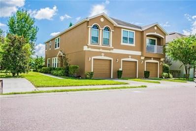 8865 Moonlit Meadows Loop, Riverview, FL 33578 - MLS#: T3129581