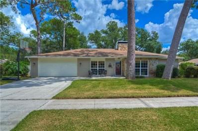 12103 Snead Place, Tampa, FL 33624 - MLS#: T3129587