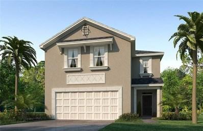 5234 San Palermo Drive, Bradenton, FL 34208 - MLS#: T3129607