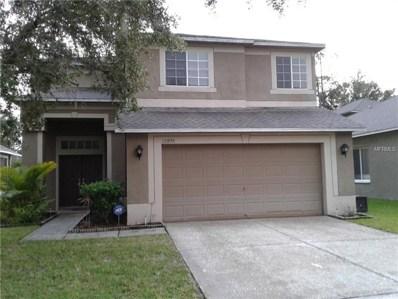 12806 Killarney Court, Odessa, FL 33556 - MLS#: T3129611