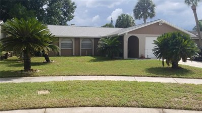 7504 Brookhaven Court, Tampa, FL 33634 - MLS#: T3129637