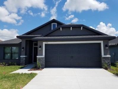 12271 Legacy Bright Street, Riverview, FL 33578 - MLS#: T3129665