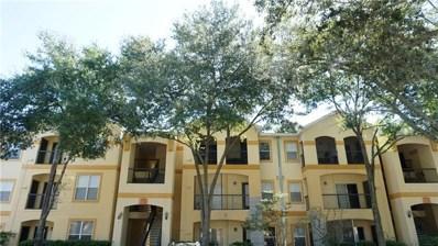 5620 Pinnacle Heights Circle UNIT 305, Tampa, FL 33624 - MLS#: T3129674