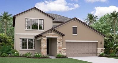 30841 Kelmin Terrace, Wesley Chapel, FL 33543 - MLS#: T3129756