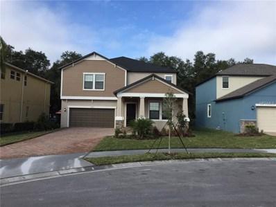 31079 Kelmin Terrace, Wesley Chapel, FL 33543 - MLS#: T3129761