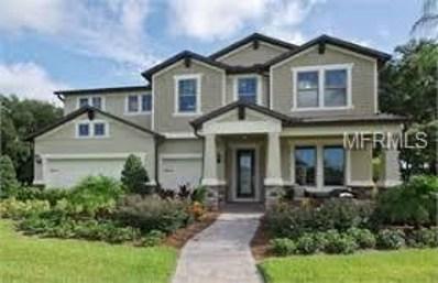 17507 Lagoda Lane, Orlando, FL 32820 - MLS#: T3129762