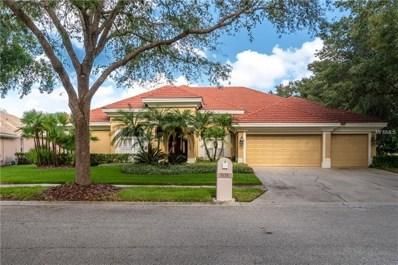 9178 Highland Ridge Way, Tampa, FL 33647 - MLS#: T3129769
