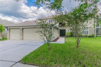 16127 Lytham Drive, Odessa, FL 33556 - MLS#: T3129812