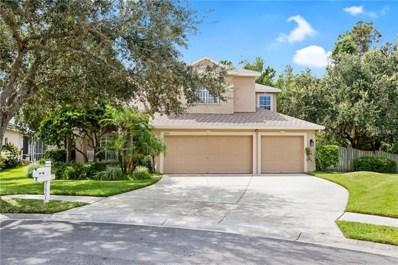 11903 Northumberland Drive, Tampa, FL 33626 - MLS#: T3129824