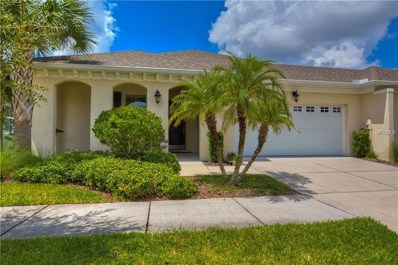 11402 Peckham Place, Tampa, FL 33625 - MLS#: T3129885