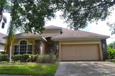 17905 Timber View Street, Tampa, FL 33647 - MLS#: T3129887