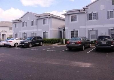 4134 Gradstone Place, Tampa, FL 33617 - MLS#: T3129896