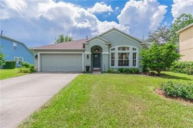 11705 Derbyshire Drive, Tampa, FL 33626 - MLS#: T3129937