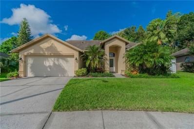 9342 Pontiac Drive, Tampa, FL 33626 - MLS#: T3129968