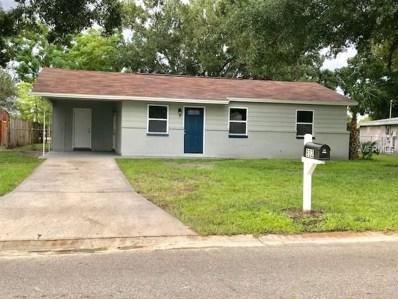 8326 Allamanda Avenue, Tampa, FL 33619 - #: T3129970