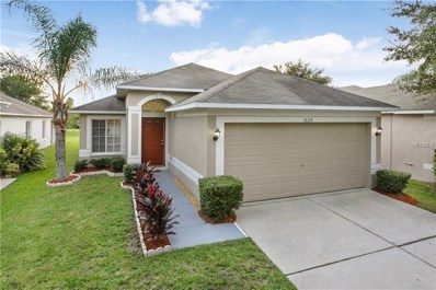 18214 Portside Street, Tampa, FL 33647 - MLS#: T3129974