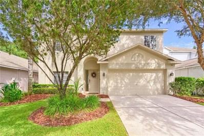 10536 Lucaya Drive, Tampa, FL 33647 - MLS#: T3129977