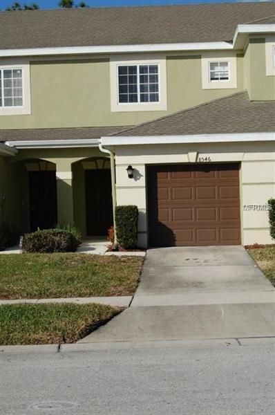 8546 Trail Wind Drive, Tampa, FL 33647 - MLS#: T3129986