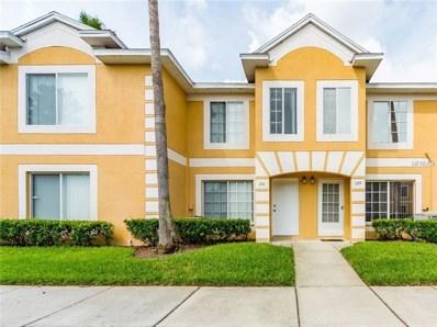 1341 Kelridge Place, Brandon, FL 33511 - MLS#: T3129987