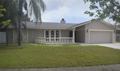11167 Tradewinds Boulevard, Largo, FL 33773 - MLS#: T3130057