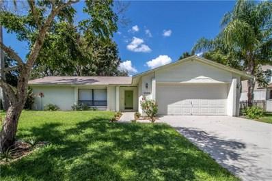 1306 Holleman Drive, Valrico, FL 33596 - MLS#: T3130112