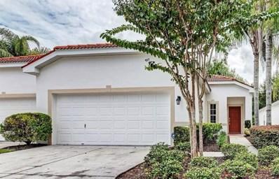 10268 Devonshire Lake Drive, Tampa, FL 33647 - MLS#: T3130123