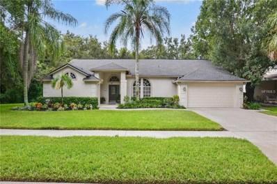 3036 Colonial Ridge Drive, Brandon, FL 33511 - MLS#: T3130192