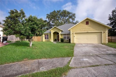5286 Crisfield Court, Orlando, FL 32808 - MLS#: T3130247