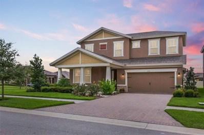 1035 Alberro Avenue, Brandon, FL 33511 - MLS#: T3130271