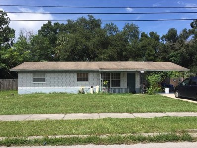 4103 W Arch Street, Tampa, FL 33607 - MLS#: T3130318