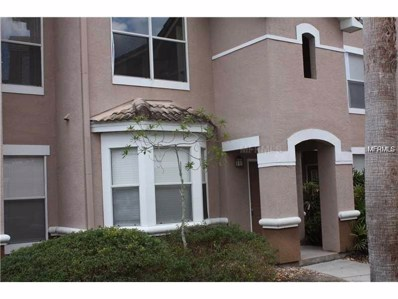 10501 Villa View Circle, Tampa, FL 33647 - MLS#: T3130358