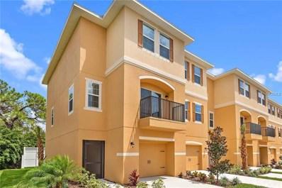 5522 Yellowfin Court, New Port Richey, FL 34652 - MLS#: T3130363