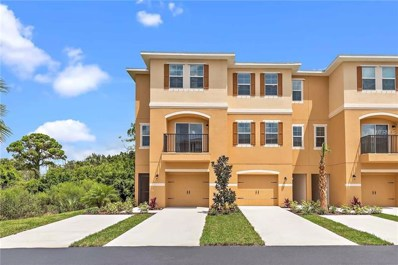 5520 Yellowfin Court, New Port Richey, FL 34652 - MLS#: T3130364