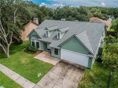 15019 Rocky Ledge Drive, Tampa, FL 33625 - MLS#: T3130392