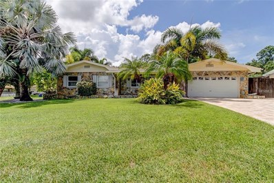 1004 Pineview Avenue, Clearwater, FL 33756 - MLS#: T3130398