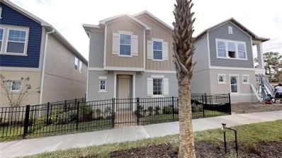 4624 Socrates Way, Sanford, FL 32773 - MLS#: T3130404