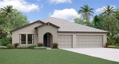 14016 Arbor Pines Drive, Riverview, FL 33579 - #: T3130446