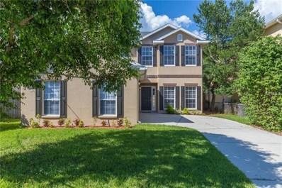 3109 W Cherokee Avenue, Tampa, FL 33611 - MLS#: T3130461